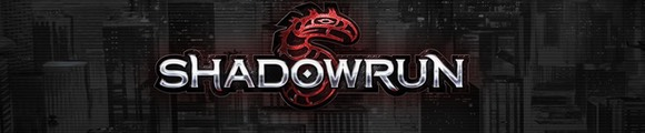 Bild ist Copyright geschützt Shadowrun® is a registered trademark of The Topps Company, Inc. All Rights Reserved.